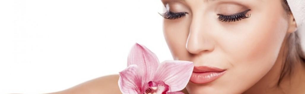 10 alapszabály szépségünk megőrzéséért