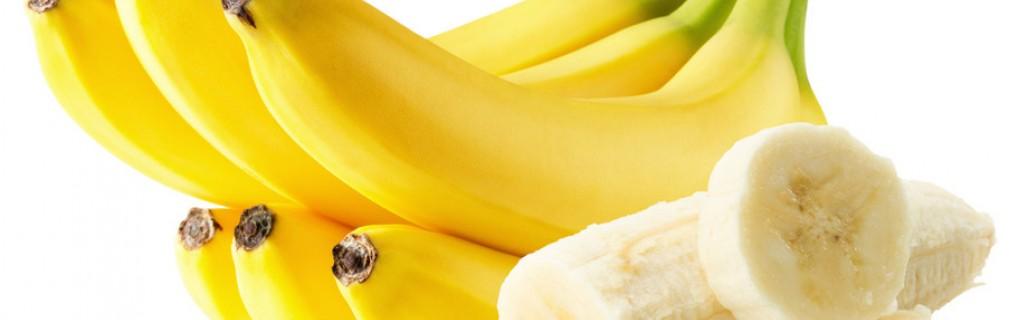 A hangulatjavító banán