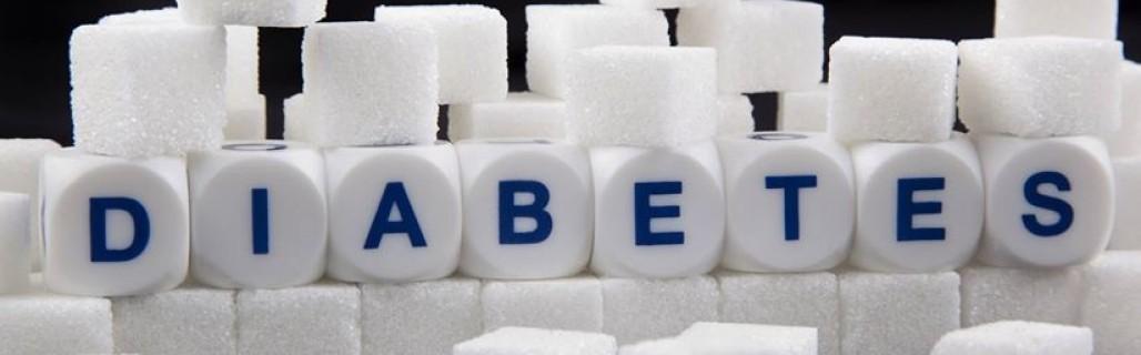 November a cukorbetegség hónapja