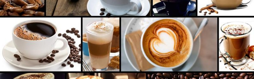 Melyik kávé árt az egészségnek?