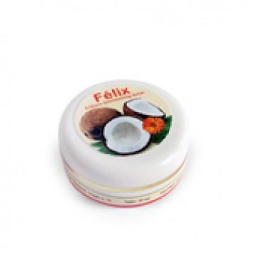 Félix kókusz-körömvirág krém