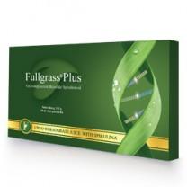 Fullgrass Plus gyorsfagyasztott búzafűlé