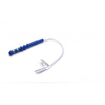 Rektális elektróda