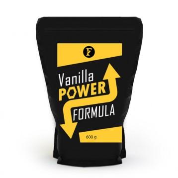Vanilla Power 600g