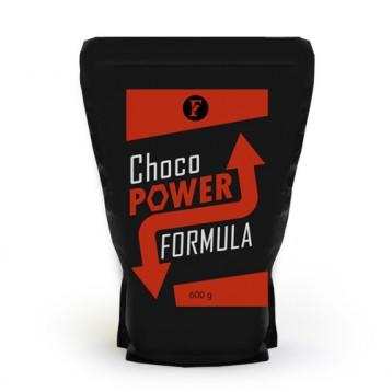 Choco Power Formula 600g