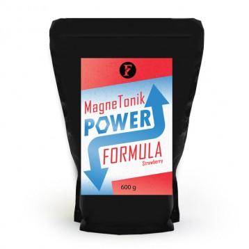 MagneTonik Power Formula 600g