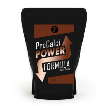 ProCalci Power Formula 600g